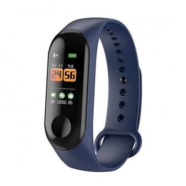 M3 Smart Fitness Band Online in Pakistan