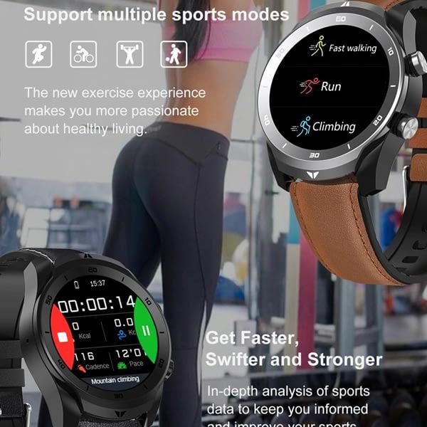 DT79 Smart Watch 2