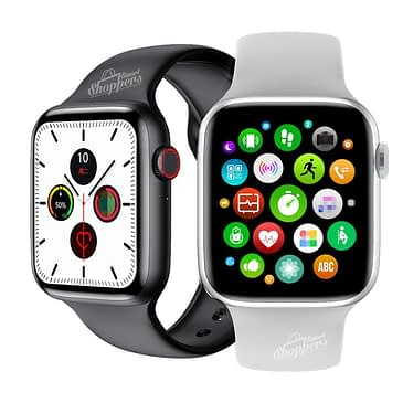 W26 Smart Watch in Pakistan