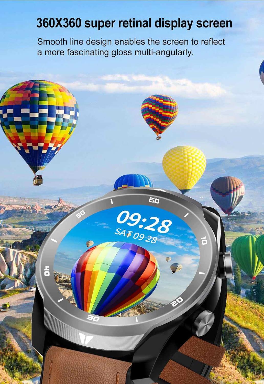 DT79 Smart Watch 8