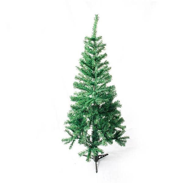 5 ft. Artificial Christmas Tree New Year Decoration Tree In Pakistan 1