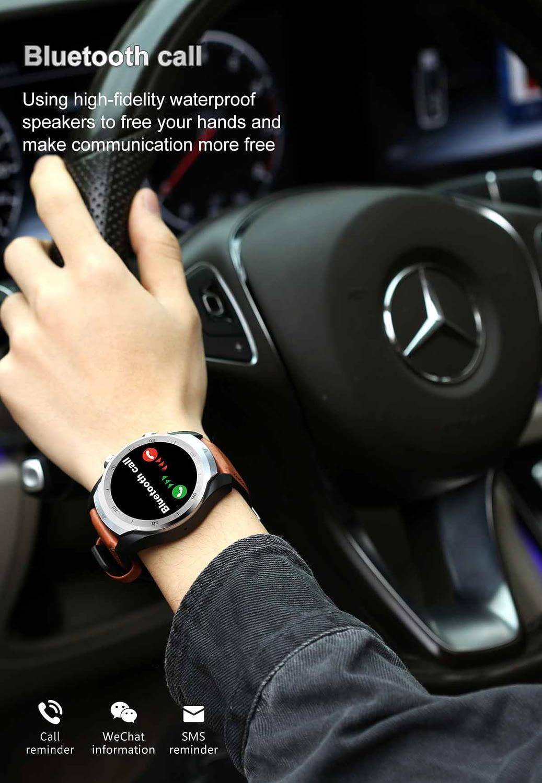 DT79 Smart Watch 10