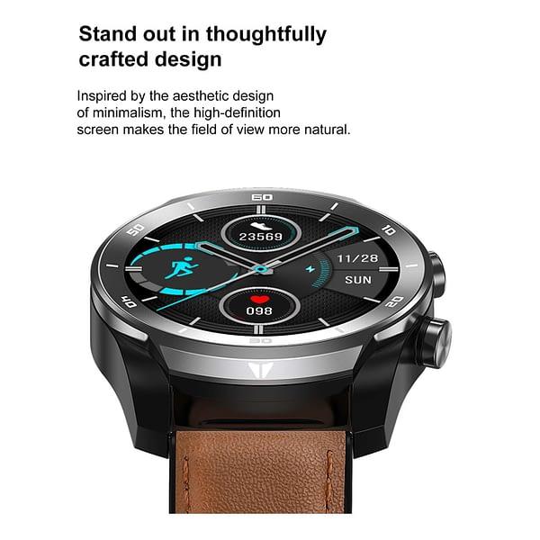 DT79 Smart Watch 7