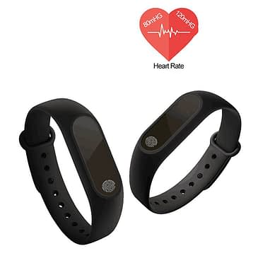 M2 Smart Fitness Band online in Pakistan