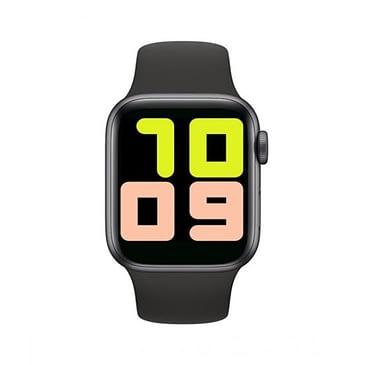 t500 smart watch price in pakistan