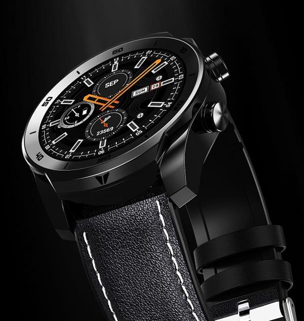 DT79 Smart Watch 4