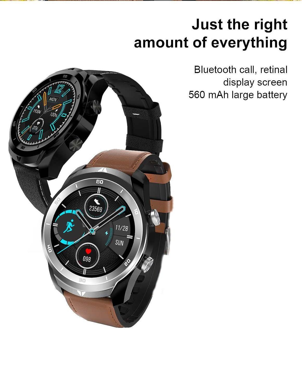 DT79 Smart Watch 9