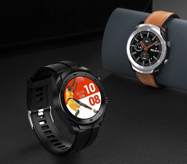DT79 Smart Watch 5