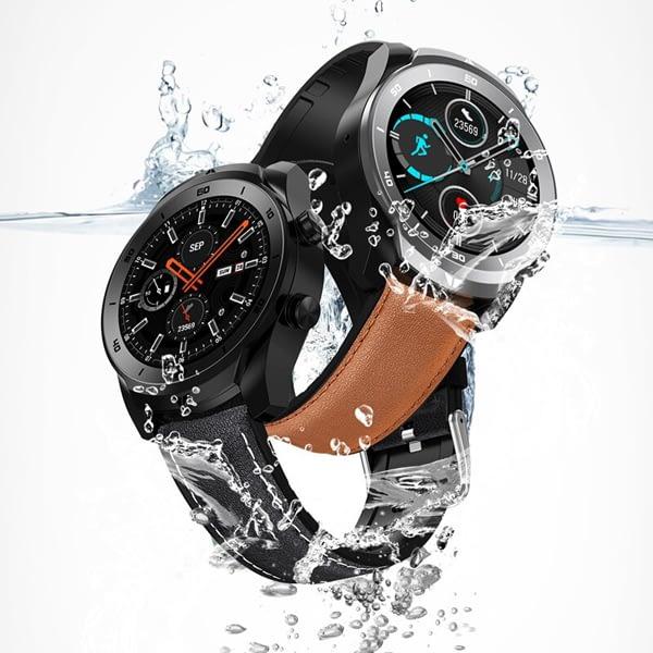 DT79 Smart Watch 3