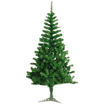 Artificial Christmas Tree Decoration Tree In Pakistan